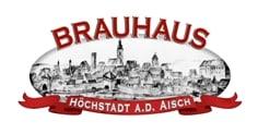 Sponsor Brauhaus