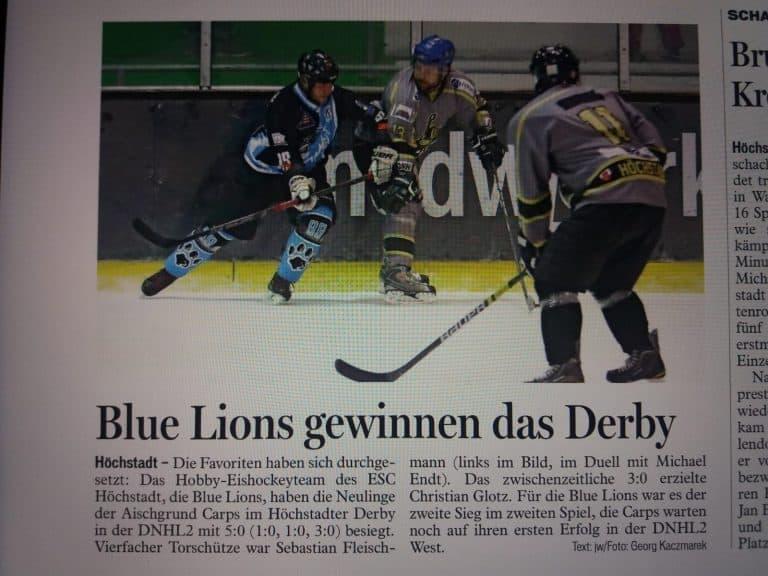 blue-lions-gewinnen-derby