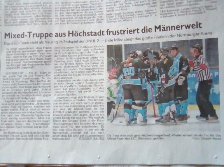 miexd-truppe-aus-hoechstadt-frustriert-maennerwelt.